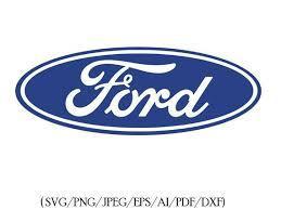 Piezas OEM Ford  PIEZAS ORIGINALES