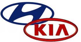 Piezas Oem Hyundai Kia  PIEZAS ORIGINALES