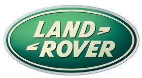 Piezas OEM Land Rover  PIEZAS ORIGINALES