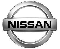 Piezas OEM Nissan  PIEZAS ORIGINALES