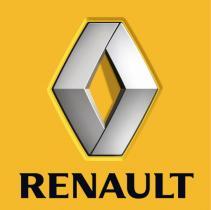 Piezas OEM Renault  PIEZAS ORIGINALES