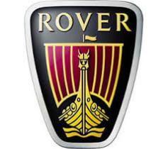 Piezas OEM Rover  PIEZAS ORIGINALES