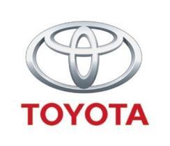 Piezas OEM Toyota  PIEZAS ORIGINALES