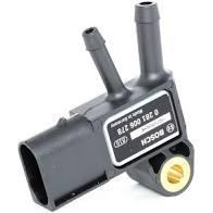 Sensor inyección  Bosch