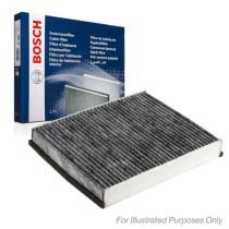 Filtro Habitáculo  Bosch