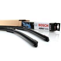 Escobillas Limpia parabrisas  Bosch