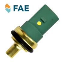 Sensores temperatura  Fae Componentes Electromecánicos
