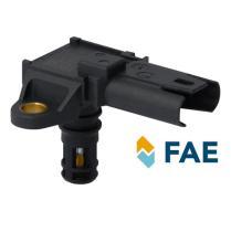 Sensores gestion motor  Fae Componentes Electromecánicos