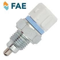 Sensores  Fae Componentes Electromecánicos