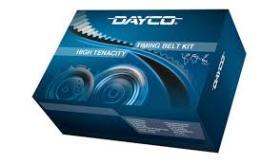 Dayco KTB296