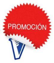 HERRAMIENTAS  Promociones