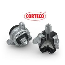 Soporte Motor  Corteco