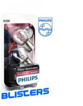Lámpara  Servicio Blister  PHILIPS