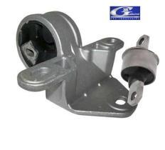 Suspensión Motor  3RG