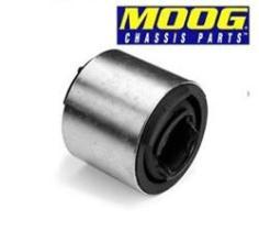 Casquillos de Suspensión  Moog
