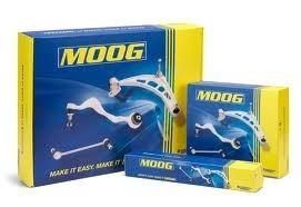Brazo Suspensión  Moog