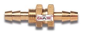 Válvula Calefacción  Cautex