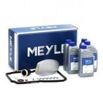 Filtro para el cambio automático  Meyle