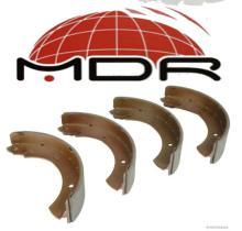 Crucetas de Transmisión  MDR