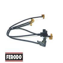 Sensor de Frenos  Ferodo