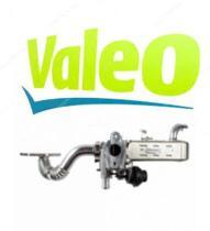 Válvula AGR  Valeo