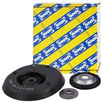 Kits suspension  Snr