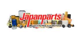 Filtracion Motor y Cabina  Japan Parts