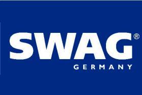 General  SWAG