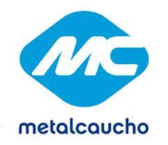 METAL CAUCHO