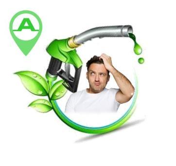 ¿Qué sabemos del combustible Diesel?